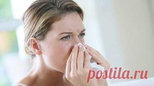 ¡8 medios naturales para el tratamiento fastidioso sinusita!