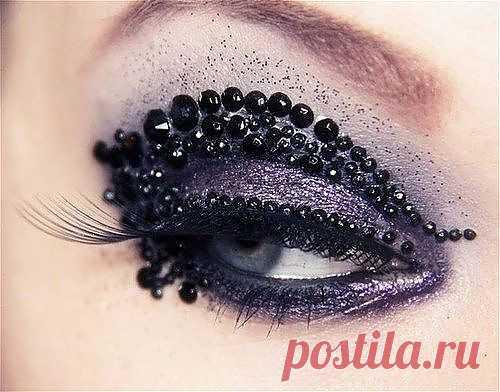 макияж фотографии - 608 тыс. картинок. Поиск@Mail.Ru