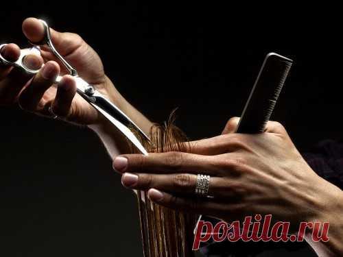 Вкакие дни нельзя стричь волосы, чтобы неоттолкнуть удачу Многие люди регулярно стригут волосы, нопри этом даже недогадываются, что внекоторые дни этого лучше неделать. Эксперты поделятся свами полезной информацией отом, когда нестоит стричься.