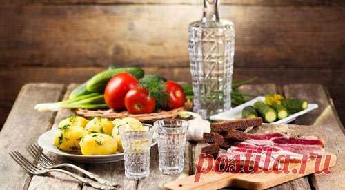 Как сделать домашнюю водку из самогона? Рецепты вкусной водки | Про самогон и другие напитки | Яндекс Дзен