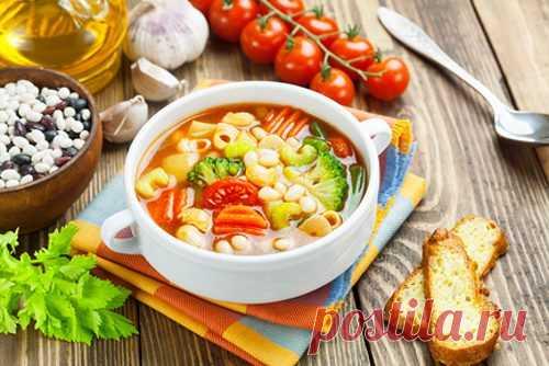 Постное меню на каждый день Главный смысл поста – это не ограничение в еде, а очищение души. Однако здоровье души и телесное здоровье тесно связаны между собой.Поэтому не стоит впадать в кра