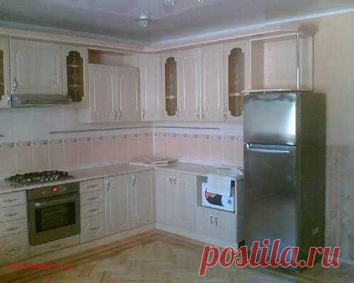 - Кухни - Фотоальбомы - Аренда, строительство, недвижимость, жкх