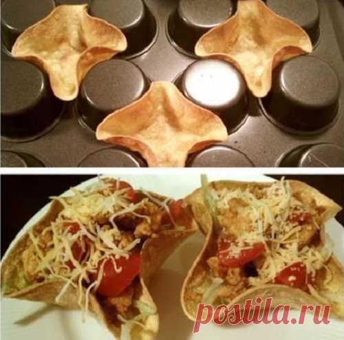 De 20 astucias útiles culinarias