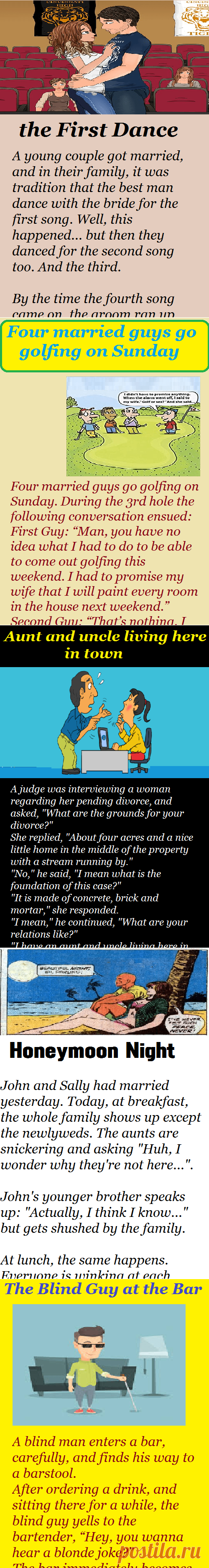 Jokes Archives - Page 59 of 63 - Jokes Today