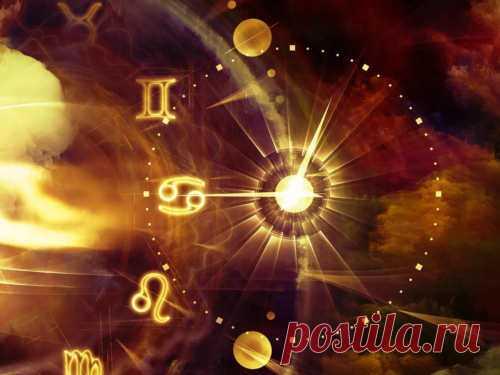 Астрологические события вавгусте 2020года, которые принесут удачу Наша жизнь подчиняется законам Вселенной ивлиянию планет. Отположения звезд вличном гороскопе инанебосводе зависитто, как будет складываться жизнь. Поэтому важно знать, какие события приготовил нам август, хотябы вобщих чертах.