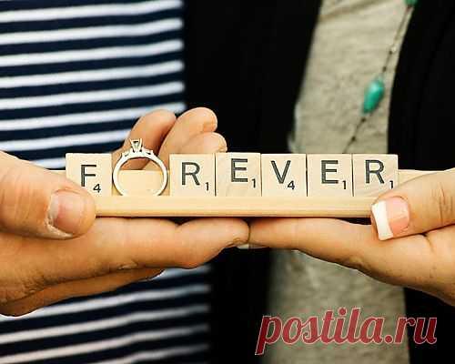 Forever / Фото (идеи съемок) / Модный сайт о стильной переделке одежды и интерьера