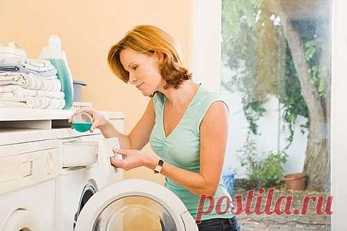 How to remove yellow spots from clothes? | AH, Woman!
