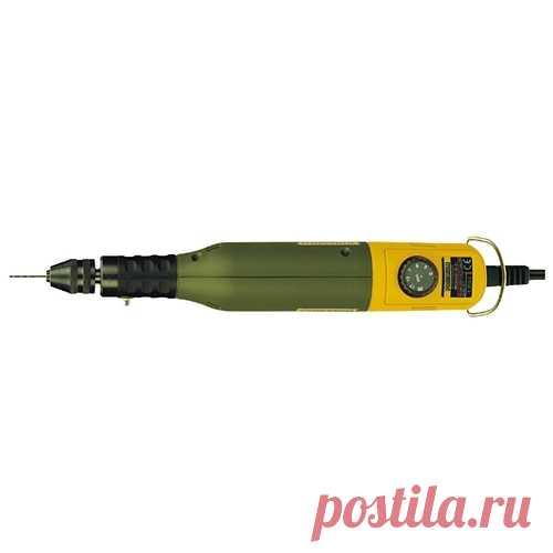 Гравер Proxxon Miсromot 50/EF — Граверы (Прямошлифовальные машины) — купить по выгодной цене на Яндекс.Маркете