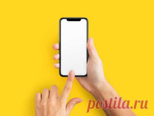 Картинки-обои нателефон икомпьютер для исполнения желания Фэн-шуй исовременные гаджеты— казалосьбы, два несовместимых понятия. Однако, древняя наука идет вногу современем, иуже давно существуют картинки-обои, при помощи которых выможете исполнить все свои мечты.