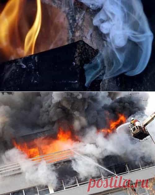 Картинки отравление газом