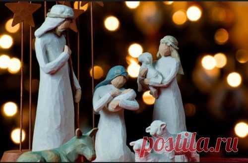 Рождественский пост 2018-2019: календарь питания по дням для мирян - Полезные советы Рождественскийпост– это последний многодневныйпоств2018году для верующих.Является однимиз са