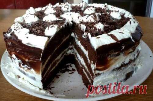 9 tortas sabrosas | son muy sabrosas