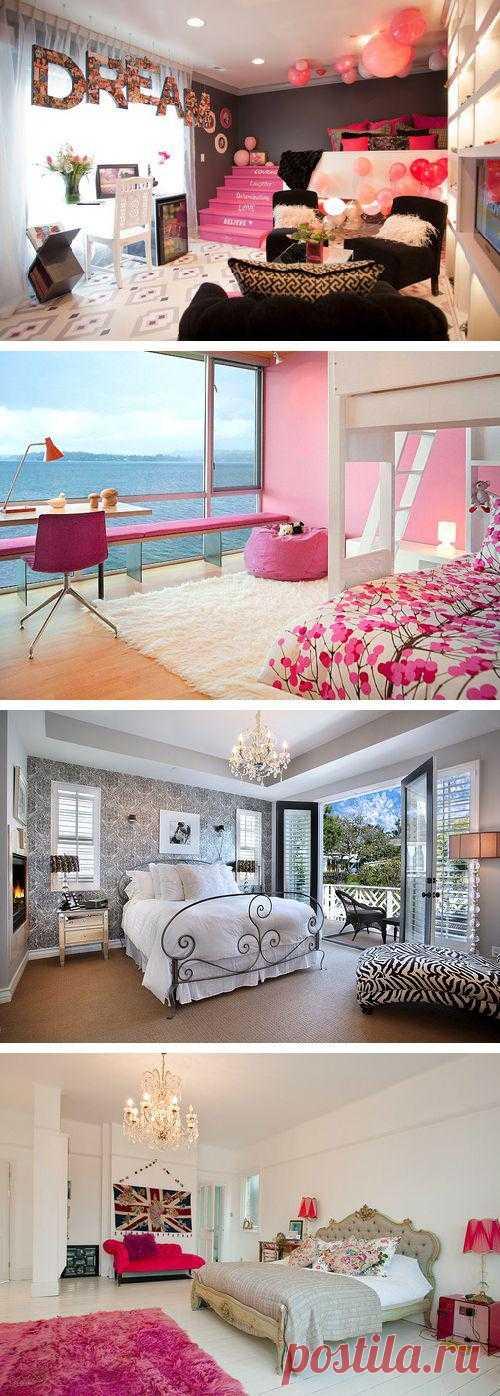 Домашний уют - это не просто красиво и богато обставленный дом, это атмосфера, окунаться в которую хочется снова и снова