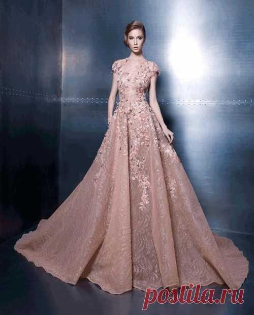 a55ea42f720 Модные платья в пол 2017-2018  красивые вечерние платья в пол и длинные  платья