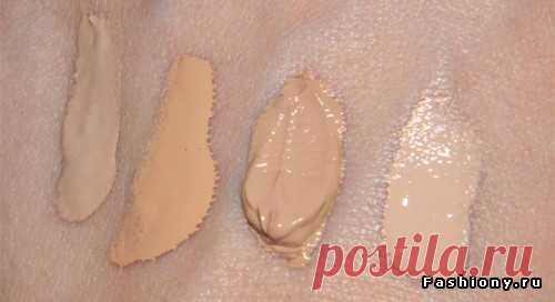 Half an hour for. Useful tricks for appearance