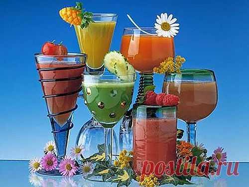 http://www.diets.ru/article/970433/