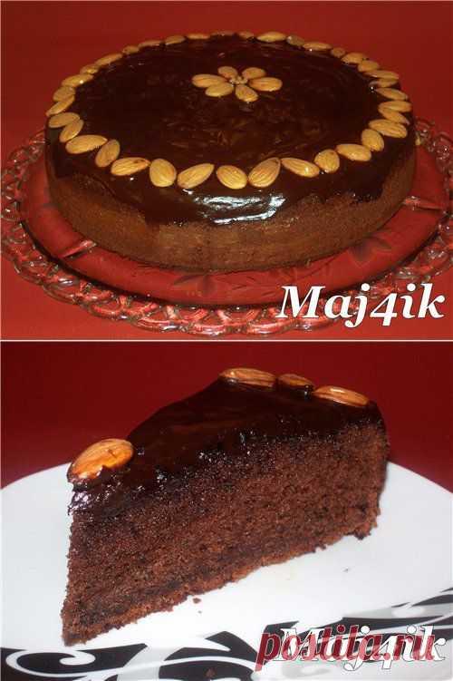 торт несквик рецепт с фото пошагово двух желтых квадратов