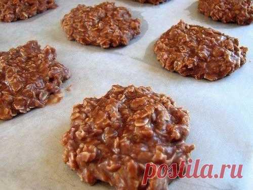 Полезное и натуральное шоколадное печенье. Отсутствие лишних калорий! ВОПРОСЫ-ОТВЕТЫ