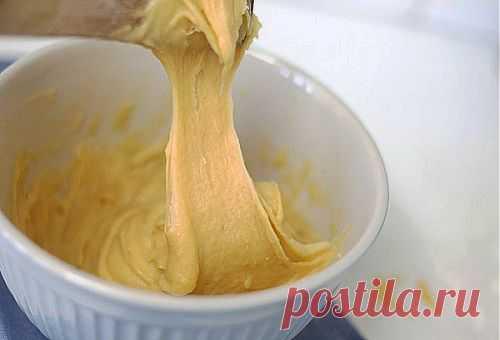La pasta cocida: no es más fácilmente \/ las recetas Simples