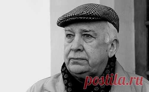 Вадим Юсов   Ностальгический клуб любителей кино .