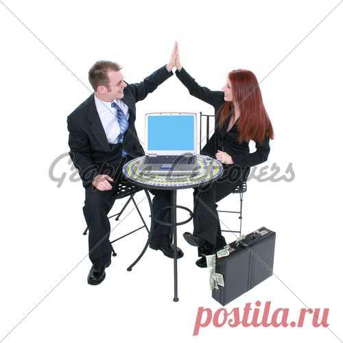 Как быстро запустить  масштабное продвижение вашего проекта эффективно и НЕДОРОГО? http://rcbway.shatenka64.blogolization.e-autopay.com