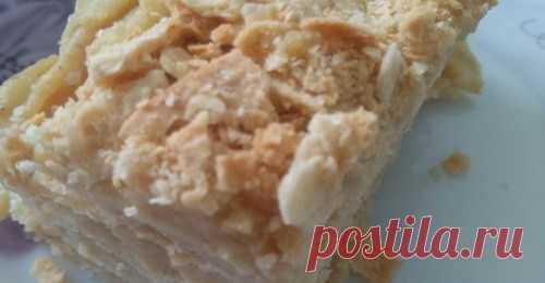 (20+) Кулинарный Мир рецептов | Facebook