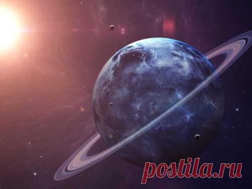 Уран вдомах гороскопа: влияние планеты наразные сферы жизни Все вжизни подчиняется законам Вселенной ипередвижению планет. Отположения Урана вличном гороскопе инанебосводе зависитто, как будет складываться жизнь человека. Поэтому важно знать, как иначто влияет Уран, хотябы вобщих чертах.