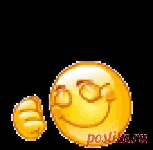 The baked mackerel. Tasty!.