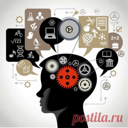 35 образовательных и познавательных подкастов Рунета