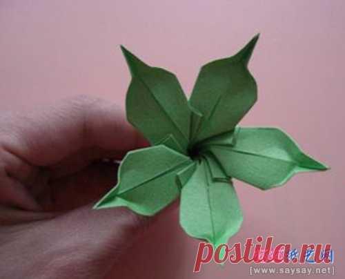 La entrada del origami el libro de texto del origami de la rosa el método de Tropshu _ _ la fábrica del origami del origami el libro de texto () - el sol del secamiento del papel el arte de la red