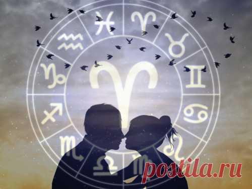 Как влюбить всебя Овна иудержать его рядом: инструкция отастрологов Ккаждому изЗнаков Зодиака нужен свой подход влюбви. Что касается Овнов, тосэтими людьми точно неполучится обойтись одной удачей. Астрологи расскажут, как ихвлюбить иудержать рядом.
