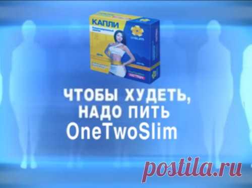 http://img14.postila.ru/resize?w=500&src=%2Fdata%2Ffc%2F81%2F5a%2F16%2Ffc815a16c9867e0b37b97fce8f76e3686616a63a1d0f0024dc019634c1fd9ae0.jpg