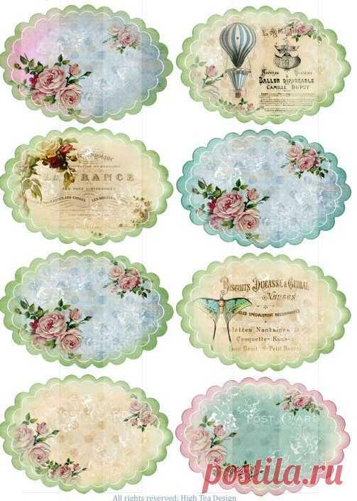 Надписи на открытки для скрапбукинга цветные
