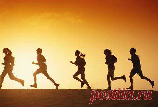 Польза физических упражнений для психического здоровья. Регулярные физические упражнения могут оказать глубокое положительное влияние на депрессию, беспокойство, СДВГ и многое другое. Они также снимают стресс, улучшают память, помогают лучше спать и повышают общее настроение. И вам не нужно быть фанатом фитнеса, чтобы пожинать плоды.  → LIFETY.RU ←