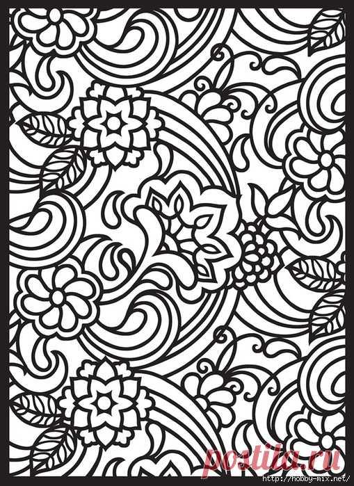 Точечная роспись | Записи в рубрике Точечная роспись | Дневник Алешка-вышивашка