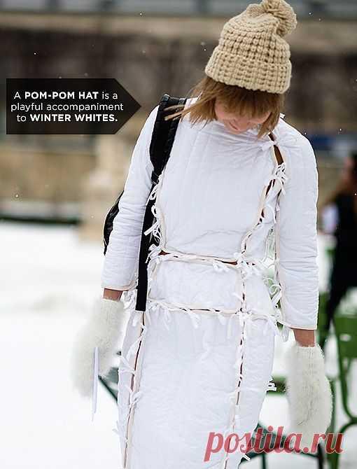 Смирительная рубашка / Креатив в моде / Модный сайт о стильной переделке одежды и интерьера