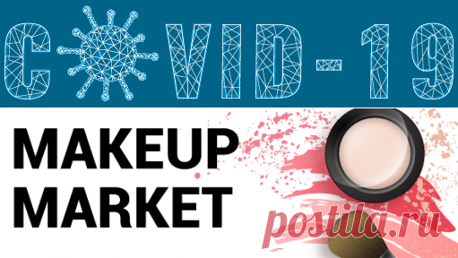 Makeup Market Size, Trends, Analysis | Research Report, 2026