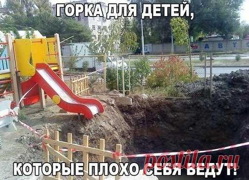 Прикольные и смешные картинки на Анекдоты.ру