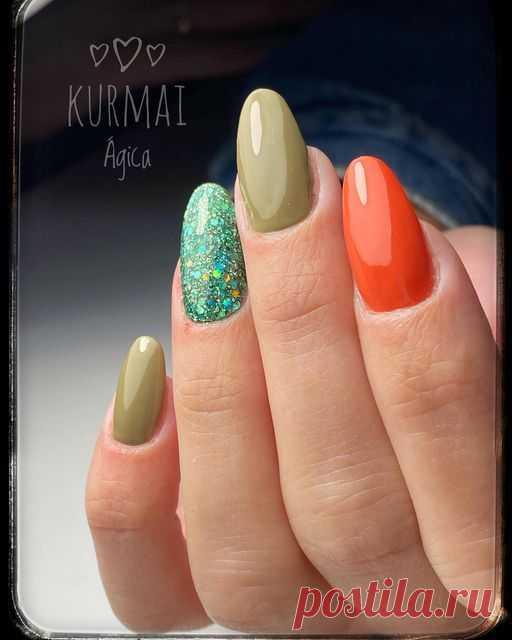 (20+) Kurmai Ágica Nails | Facebook