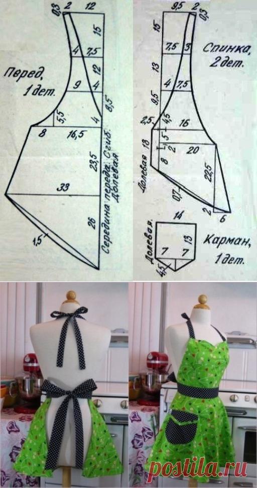 юбилей выкройки фартуков для кухни своими руками фото украшать свое