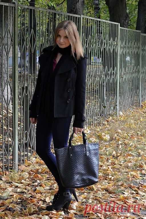 Как отремонтировать ручки сумки (DIY) / Сумки, клатчи, чемоданы / Модный сайт о стильной переделке одежды и интерьера
