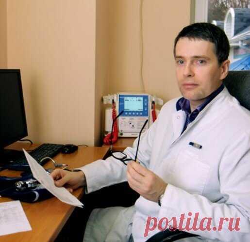 Гипертонический криз. Лекарства принял, а давление не падает | Здоровье на Кубани Ру | Яндекс Дзен