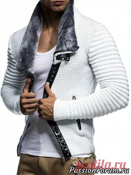 Мода на холодное время года из интернета. - запись пользователя Olga202202 в сообществе Болталка в категории Интересные идеи для вдохновения