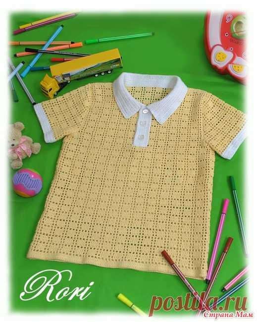 вязание для детей   Записи в рубрике вязание для детей   Дневник Оня-45