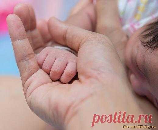 Многодетные матери выйдут на заслуженный отдых досрочно: льготы :: форум родителей, социальная сеть мам и пап