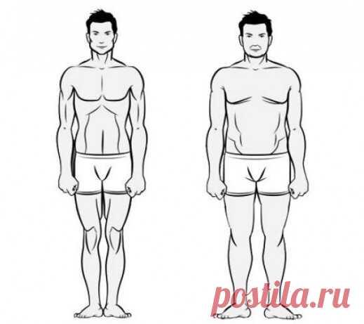 Как нужно вставать на весы, чтобы получить точные результаты, или почему я раньше взвешивался неправильно | ГИК-просвет | Яндекс Дзен