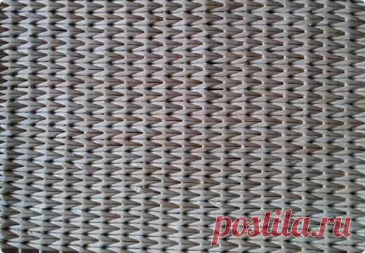 Станок для плетения полотна | Страна Мастеров