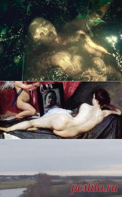 na-noch-prostitutku-v-cheboksarah