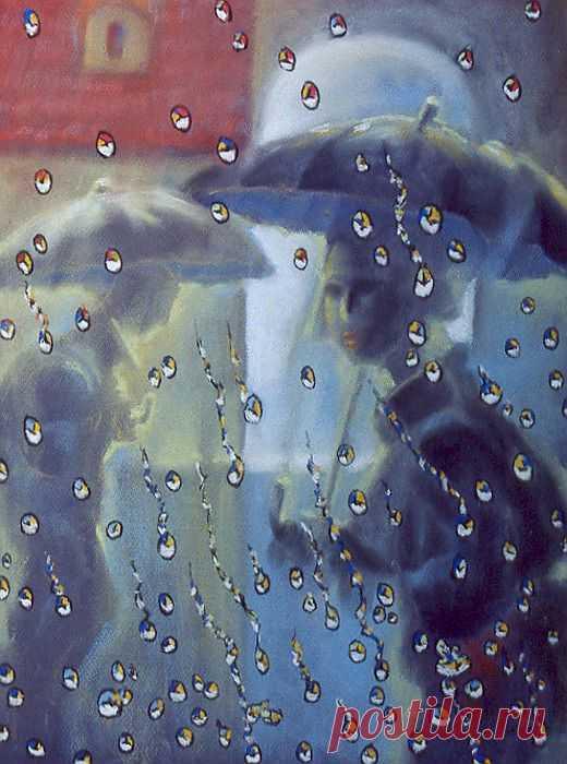 artlib_gallery-247039-o.jpg (520×700)  Виктор  Минеев