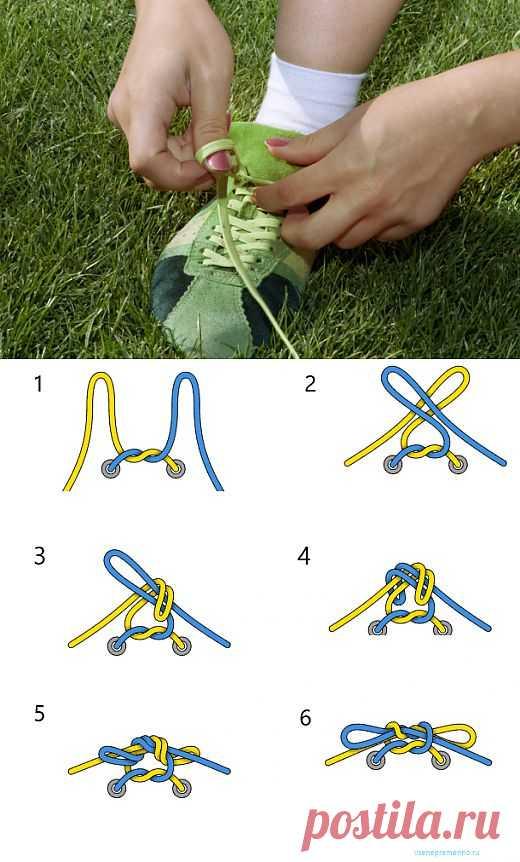картинки учится завязывать шнурки впервые увидел